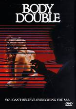 body_double movie cover