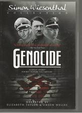 genocide movie cover