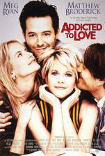 addicted_to_love movie cover