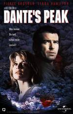 dantes_peak movie cover
