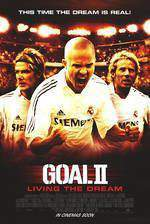goal_ii_living_the_dream movie cover