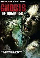ghosts_of_goldfield movie cover