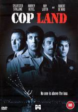 cop_land movie cover