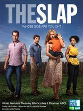 the_slap movie cover