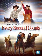 every_second_counts movie cover