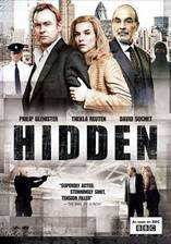 hidden_2011 movie cover
