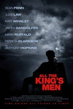 all_the_kings_men movie cover