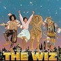The Wiz movie photo