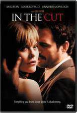 in_the_cut movie cover