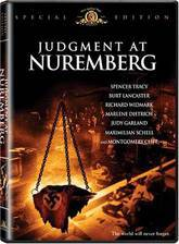 judgment_at_nuremberg movie cover