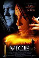 vice movie cover