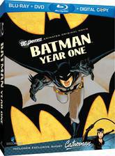 batman_year_one movie cover