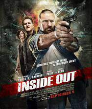 inside_out_2011 movie cover