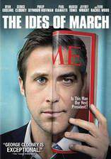 the_ides_of_march_2011 movie cover