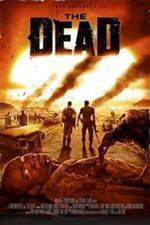 the_dead_70 movie cover