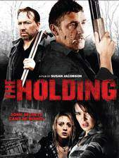 the_holding movie cover