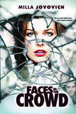 faces_in_the_crowd movie cover