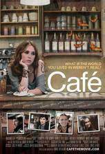 cafe movie cover