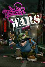 graffiti_wars movie cover