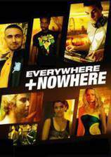 everywhere_and_nowhere movie cover