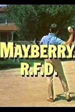 mayberry_r_f_d_70 movie cover