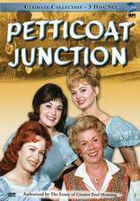 petticoat_junction movie cover