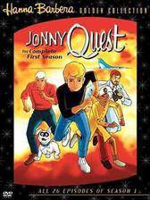 jonny_quest movie cover