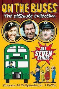 On the Buses movie cover