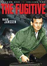 the_fugitive_70 movie cover