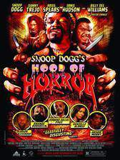 hood_of_horror movie cover