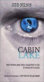 cabin_by_the_lake movie cover