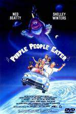 purple_people_eater movie cover