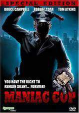 maniac_cop movie cover