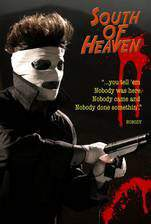 south_of_heaven movie cover
