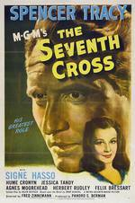 the_seventh_cross movie cover