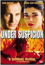 under_suspicion_70 movie cover