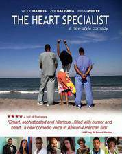 the_heart_specialist movie cover