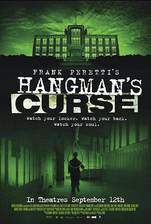 hangman_s_curse movie cover