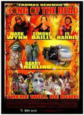 bong_of_the_dead movie cover