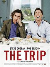 the_trip_2011 movie cover