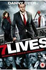 7lives movie cover
