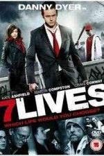 7lives main cover