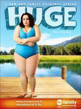 huge_70 movie cover