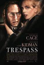 trespass_70 movie cover