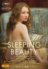 sleeping_beauty_70 movie cover