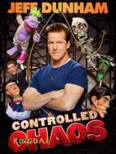 jeff_dunham_controlled_chaos movie cover