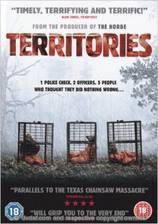 territories movie cover