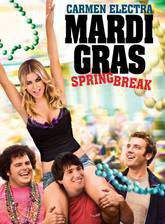 mardi_gras_spring_break movie cover