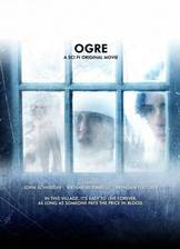 ogre movie cover