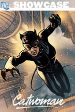 dc_showcase_catwoman movie cover